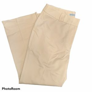 Antonio Melani Trousers in Cream